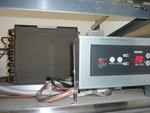 冷蔵庫コンプレッサーはヒトスジシマカの誘引源