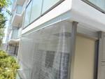 愛知県名古屋市M区防虫ネット3