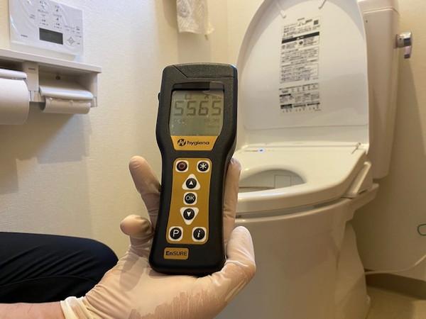 s02_02便座の菌検査2