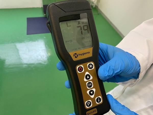 s05_02エアーシャワー取っ手の菌検査結果3