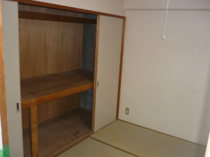 京都の遺品整理