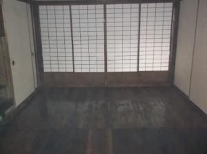 滋賀県彦根市で生前整理