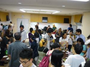 関西虫食いフェスティバル2016