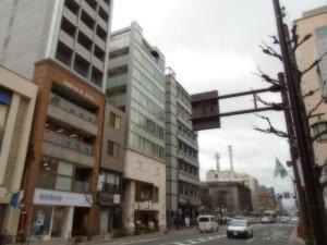 京都営業所1