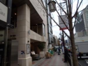 京都営業所3