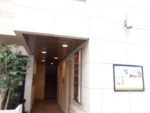 京都営業所4