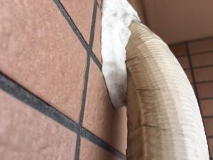 K区ゴキブリ対策施工4