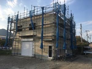 建て方201808053