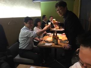 第13回 京都相続診断士会 定例会の報告